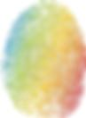 rainbow thumb.png