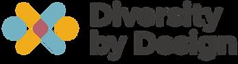 Diversity%2520by%2520Design_Logo_2%2520l