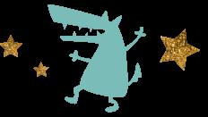 Logo-Les-pepites-du-loup-removebg-previe