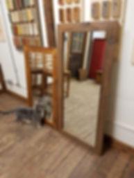 miroir2.jpg