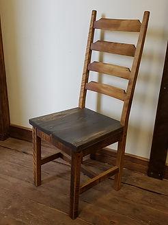 chaise2.jpg
