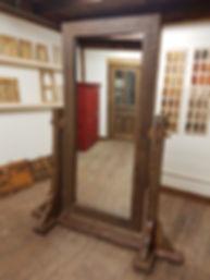 miroir.jpg