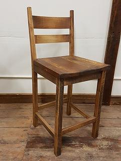 chaise7.jpg