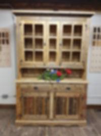 vaissellier4.jpg