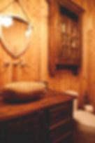 pharmacie3.jpg