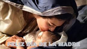 DOMINGO 17/10 - LECTURAS DE LA MISA