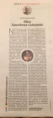 K%C3%83%C2%B6lner_Stadt_Anzeige_Artikle_