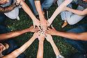 bonding-daylight-friends-1645634.jpg