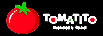 Tomatito_Logo-04.png