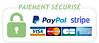 paiement sécurisé.png