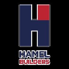 hamel-web-logo_edited.png