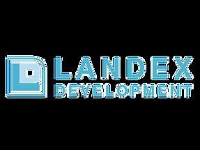 Landex_Logo_edited.png