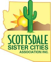 SSCA Best Overall Program Winner!