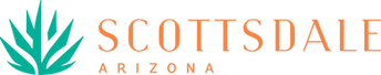 logo_ExperienceScottsdale.png