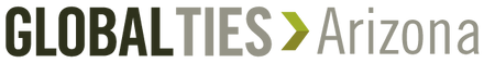 Logo_Global_Ties.png
