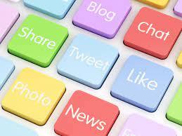 SSCA Seeking Social Media Intern for Fall