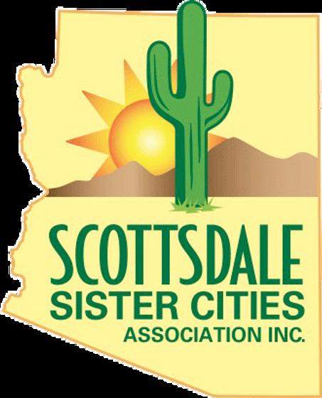 Logo_SSCA_Website.png