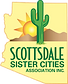 Logo_SSCA_Website.png