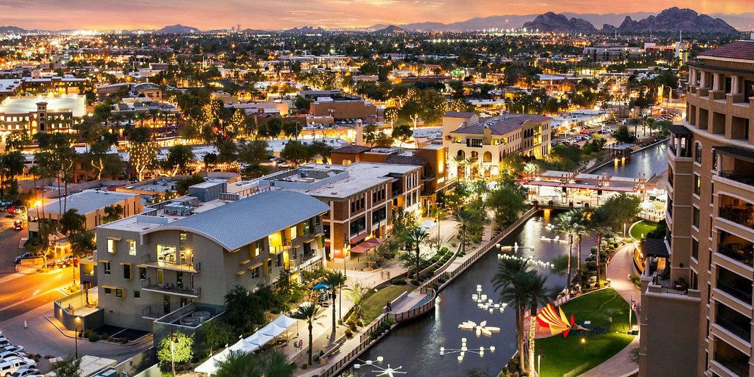 Scottsdale_image.jpg