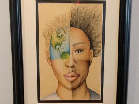 SCOTTSDALE YOUNG ARTIST SHOWCASE