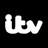 ITV-LOGO-WHITE.png