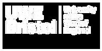 UWE-Logo_white.png