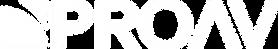 proav-logo-white.png