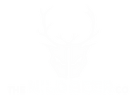 Wild-Beer-Logo_White.png