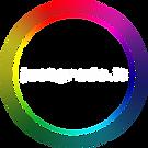 justgradeit_logo_v5.png