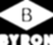 2560px-Byron_Hamburgers_logo_white.png