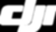 dji-1-logo-black-and-white.png