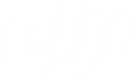 dji-1-logo-black-and-white.png