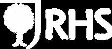 new-rhs-logo-2018_edited.png