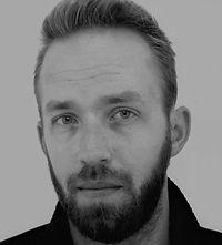 Chritian Zeier Journalist Reporter Afrika Freier Journalist Bern Schweiz Lesung