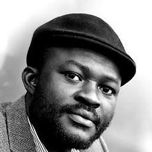 Ouelgo Téné Burkina Faso Afrika Journalist Christan Zeier Reporter