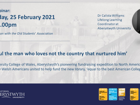 Live Webinar - 25th February