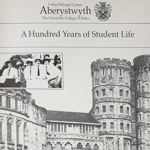 A Hundred years of Student Life