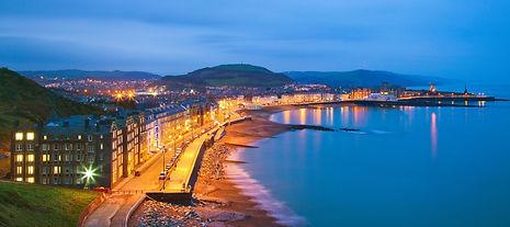 Aberystwyth%2C%20Ceredigion%2C%20West%20