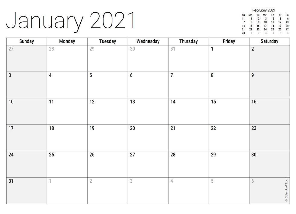 January(1) (dragged).jpg