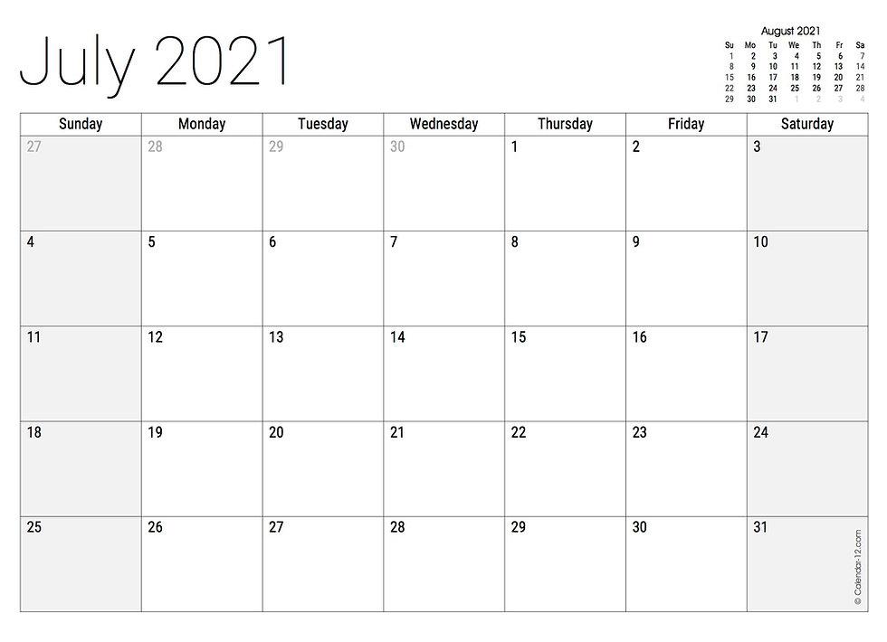 January(1) (dragged) 6.jpg