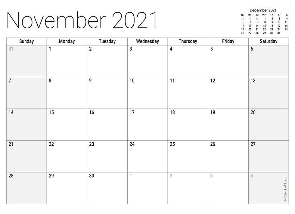 January(1) (dragged) 10.jpg