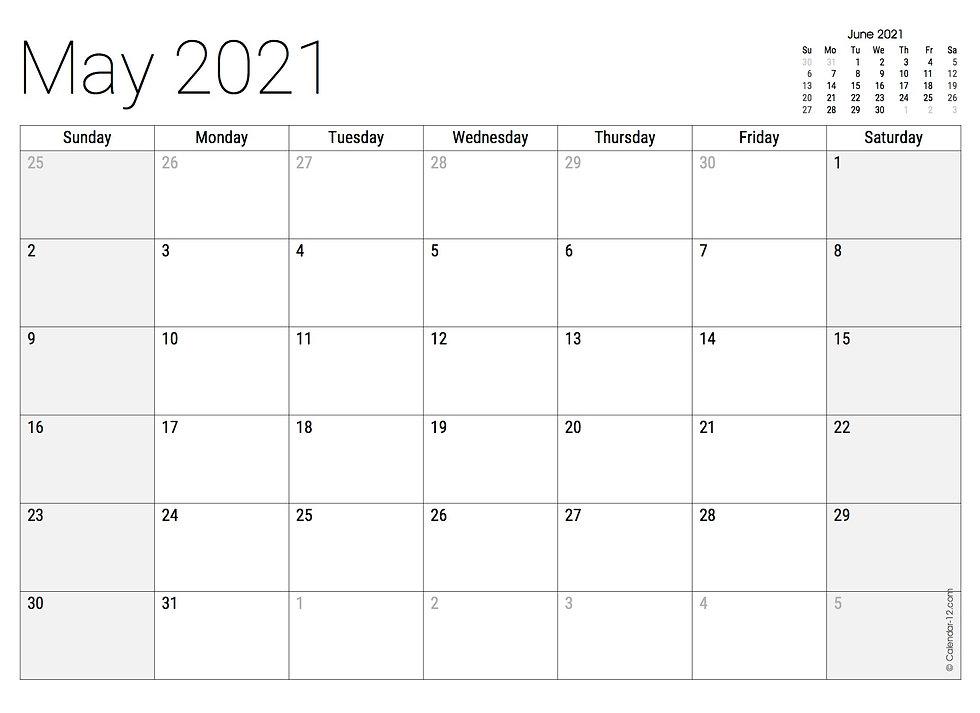 January(1) (dragged) 4.jpg