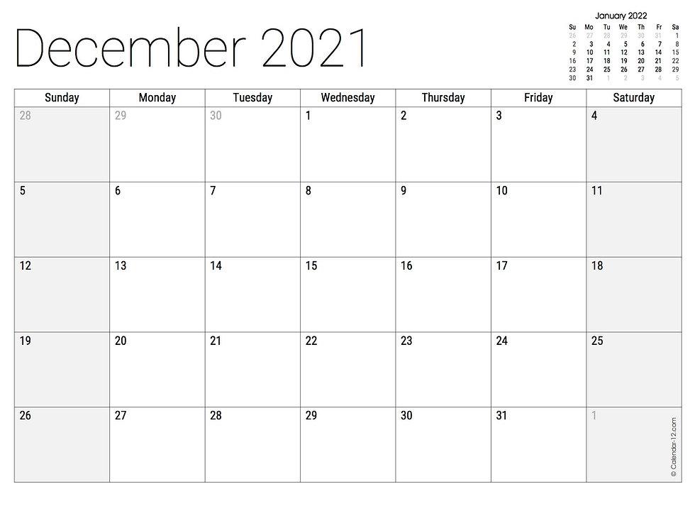 January(1) (dragged) 11.jpg