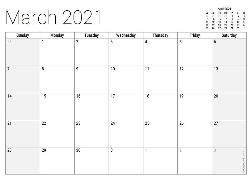 January(1) (dragged) 2.jpg
