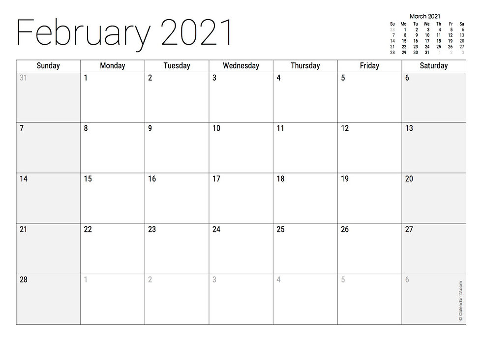 January(1) (dragged) 1.jpg