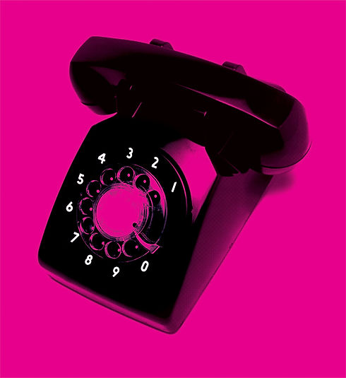 Black-Phone-on-Pink.jpg
