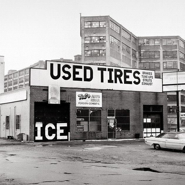 Used Tires - Haverhill MA