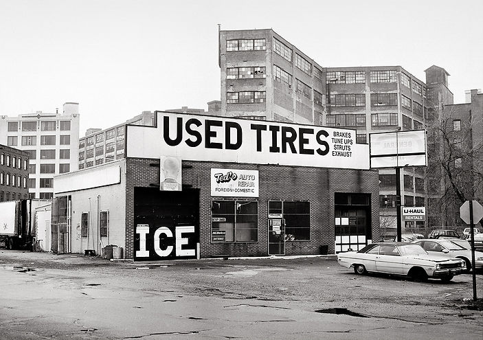 Used-Tires-Haverhill-no-frame.jpg