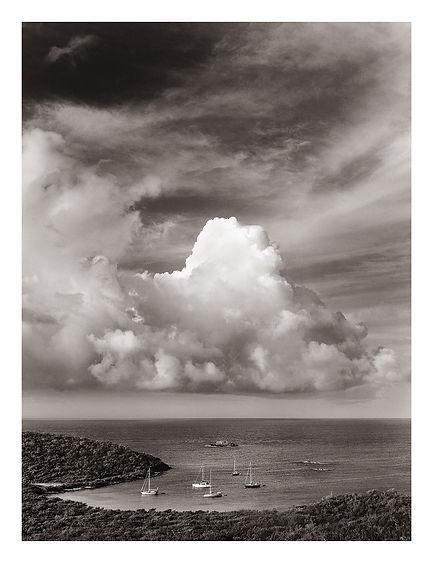 Thunderhead-Over-Salt-Pond-Bay-St-John-U