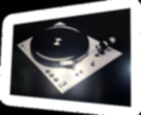 turntable-metal.png
